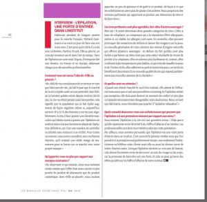 interview-Fille-au-Pluriel-Nouvelles-Esthetiques
